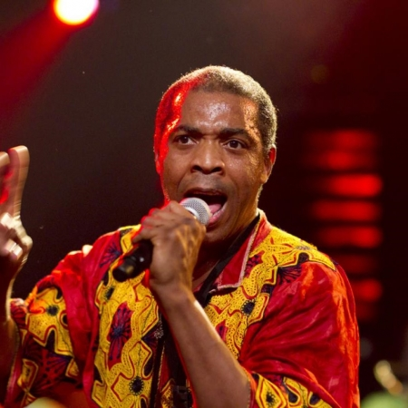Femi Kuti Songs, Music, Free Mp3 Downloads, Biography