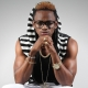 African Beauty by Diamond Platnumz ft Omarion