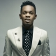 Sing My Name by Patoranking ft Mzvee