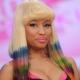 Sorry - Nicki Minaj ft. Nas
