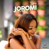 Joromi by Simi