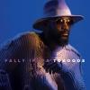Nidja ft. R. Kelly by Fally Ipupa