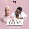 Kijuso  by Queen Darleen feat. Rayvanny