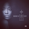 Little Things by Efya