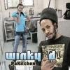 Ninja Saturday by Winky D