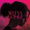 Who Says by Selena Gomez