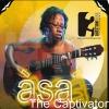 Burn by Asa