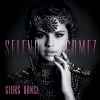 Lover In Me by Selena Gomez