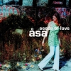 Seeds of Love by Asa