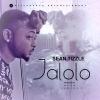 Jalolo by Sean Tizzle