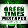 New Year (2014) by Shatta Wale