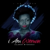 Remember Girls by Selmor Mtukudzi