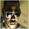 Wichinga Life by Slap Dee