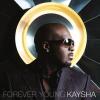 Anti Bad Music Police by kaysha