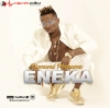 Eneka by Diamond Platnumz