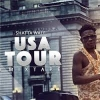 Ma Te He (I Will Touch It) [feat. Duke (D2)] by Shatta Wale