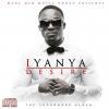 Ur Waist by Iyanya