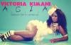 A.G.I.A by Victoria Kimani