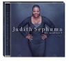 Jehova Moren'a Rona by Judith Sephuma