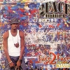 U No Holy Pass by 2Face Idibia