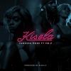 Kisela by Vanessa Mdee Ft. Mr. P