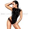 Lionheart by Demi Lovato
