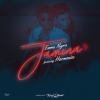 Jamina  by Emma Nyra, Harmonize
