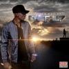 Zero to Zali by Chef 187 feat. Jay Rox & Daev