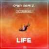 Life by Patoranking Ft Drey Beatz