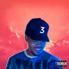 How Great (feat. Jay Electronica & My cousin Nicole) by Chance The Rapper