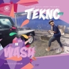 Wash by Tekno