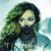 Aquarius by Tinashe