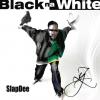 Ndekuchafinga by Slap Dee