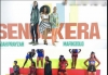 Sendekera by Jah Prayzah ft. Mafikizolo