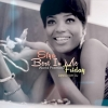 Best in Me by Efya