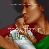 Abiamo by Sean Tizzle