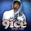 Gongo Aso by 9ice