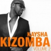Don't Worry Bout It by kaysha