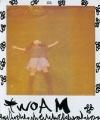 twoAM by SZA