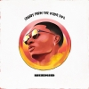 All For Love by Wizkid ft. Bucie