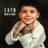 ​fOoL fOr YoU by Zayn