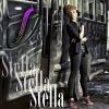 Stella, Stella, Stella by Stella Mwangi