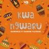 Kwa Ngwaru   by Harmonize