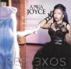 Nao Vou Mayar ft Dream Boyz by Anna Joyce