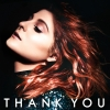 I Love Me  by Meghan Trainor & LunchMoney Lewis