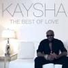 Bien plus fort que mes mots by kaysha
