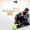 Natafuta Kiki  by Rayvanny