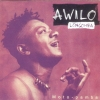 Betty mulanga by Awilo Longomba