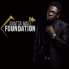 Start to Be Great by Shatta Wale