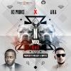 N Word (Remix) by Ice Prince ft. AKA